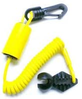 Spark 900 2up 3up Safety Floating 278002843 Key Tether Don't miss the campaign New sales Lanyard
