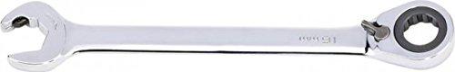 Draper Expert 06841 Double clé à cliquet 10 mm