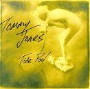 Tide Pool by Tommy Jones