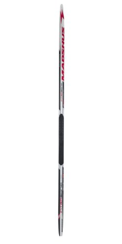 Madshus Intrasonic Classic Ski