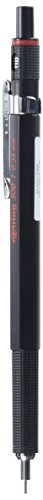 ロットリング シャープペン ロットリング300 0.3mm 1910-972 [日本正規品]
