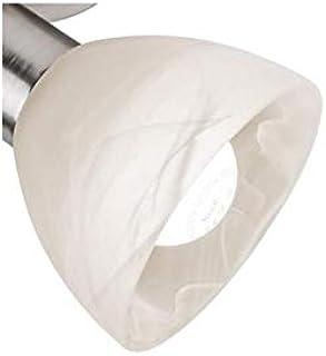 Daytona - Pantalla de repuesto para lámpara colgante (E14)