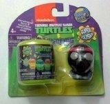 Teenage Mutant Ninja Turtles Foot Soldier Mashems Series 2 by Teenage Mutant Turtles