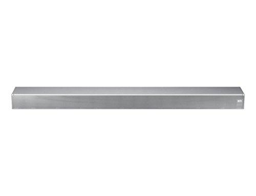 Samsung HW-MS751 5.0 Soundbar silber