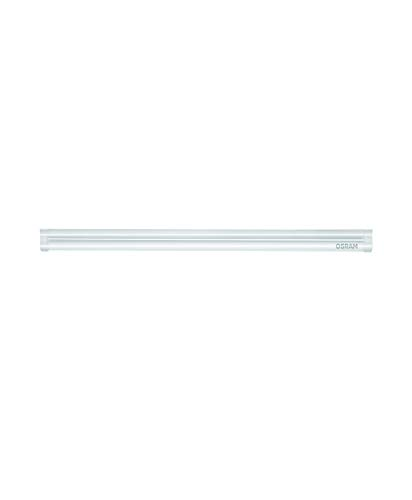 Osram LED Light Batten Lichtbund-Leuchte, für innenanwendungen, Warmweiß, 1178 mm x 23, 0 mm x 41, 0 mm