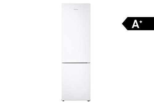 Combi Samsung Rb37j500mww/Ef 201cm clase A+++
