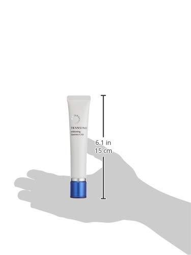 第一三共ヘルスケア『TRANSINO薬用ホワイトニングエッセンスEXII医薬部外品』