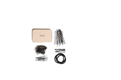 Beauty Shopping Bloch Dance Ballet Hair Accessories Kit