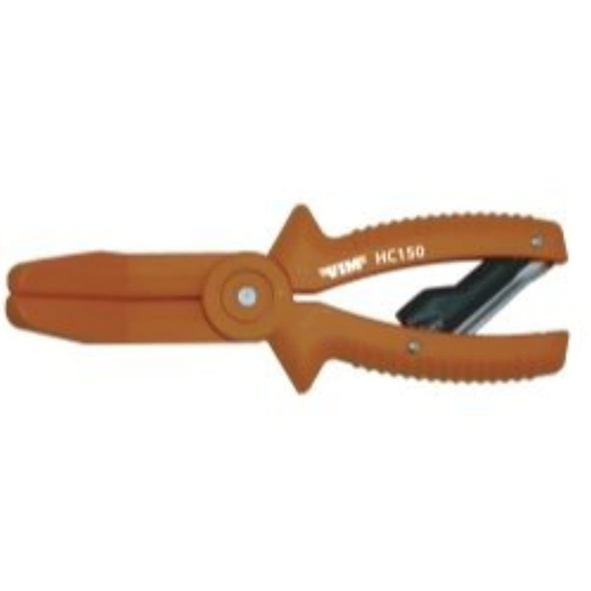 Hose Clamp Pliers, Auto Lock and Quick Release Tools Equipment Hand Tools