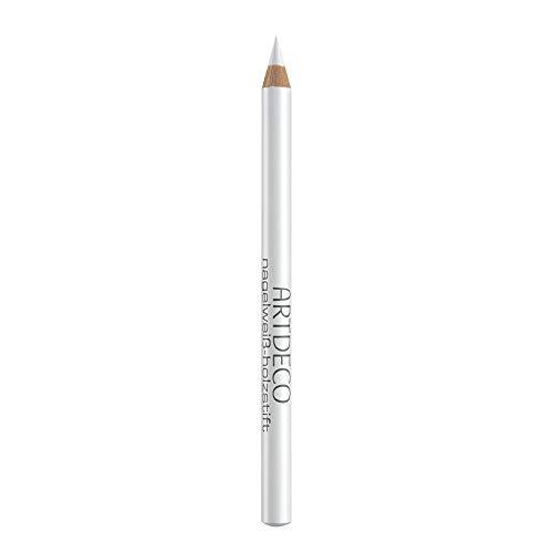 ARTDECO Nail Whitener Pencil, Nagelweißstift für French Manicure