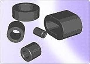1000ea 14X9X5mm Al 7.0-8.0UH high Frequency Inductor ferrite core