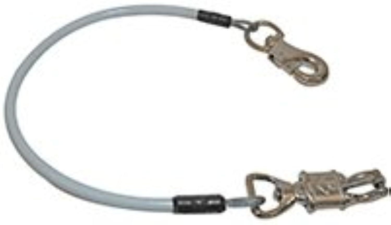 PVC Cable Trailer Tie  33   33