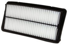 Wix Filters WIX CORPORATION 42023 AIR FILTER PANEL