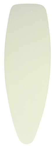 Cheapest Price! Brabantia Ironing Board Cover 53 x 18 Inch (Size D, Extra Large) with Foam Insert - ...