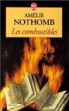 LES COMBUSTIBLES - 01/01/1996