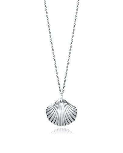 Collar Viceroy Jewels 61070C000-00 Concha