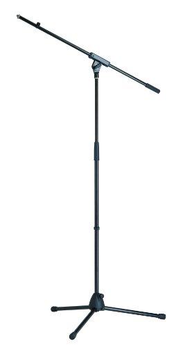 Konig & Meyer Standard-Mikrofon-Auslegerständer - 27105