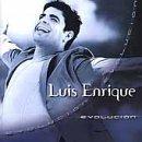 Evolucion by Luis Enrique (2000-09-13)