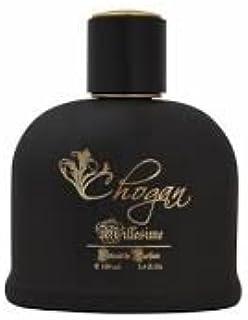 0aa78cf9 Chogan Parfum Homme 100 ml Essence 30% inspiré à Light Blue Dolce & Gabbana  Cod