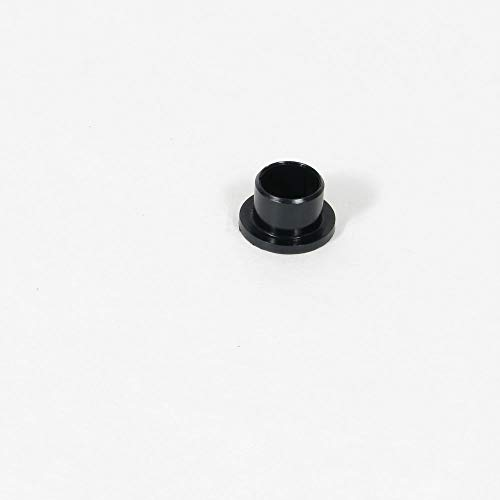 Lawn Tractor Lawn Sweeper Attachment Wheel Bearing Genuine Original Equipment Manufacturer (OEM) Part - Agri-Fab 741-0249