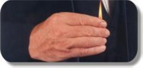 bienvenido a elegir Loftus International World Tec Thumb Tips Flame Vernet by by by Loftus International  ventas calientes