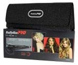 Babyliss Pro BAB2666E Miracurl MKII - Rizador de pelo con ...