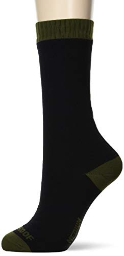 DexShell Waterproof Breathable Thermlite Merino Wool Socks