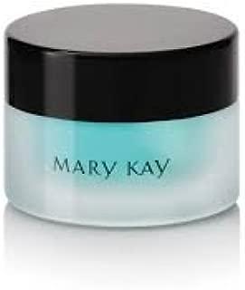 Best mary kay indulge soothing eye gel Reviews
