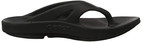 21 r+oy87pL - OOFOS - Unisex OOriginal - Post Exercise Active Sport Recovery Thong Sandal