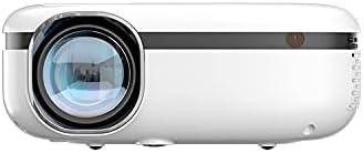 2100 Lumens LED Home Theater Multi Screen Movie Mini Portable Projectors 1080P