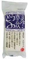ムソー 充填豆腐・春夏秋冬 300g ×2セット