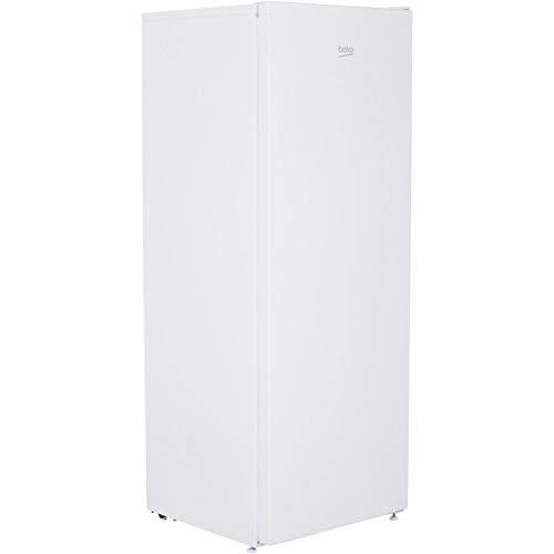 Beko LSG1545W 252Litre Freestanding Fridge - White