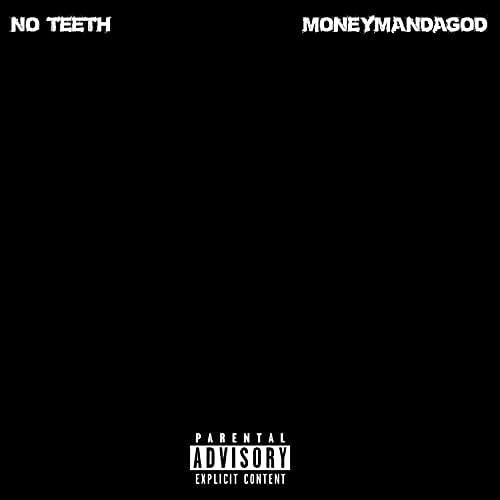 MoneyManDaGod