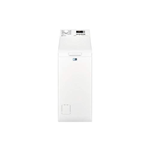 ELECTROLUX EW 6 T 3264 EK