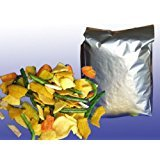 Dried Mixed Vegetable Ranking TOP5 Chips 3 Cheap bargain of lbs Pack