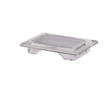 Cristal de ventana para horno, cocina 00422740, 422740 Bosch