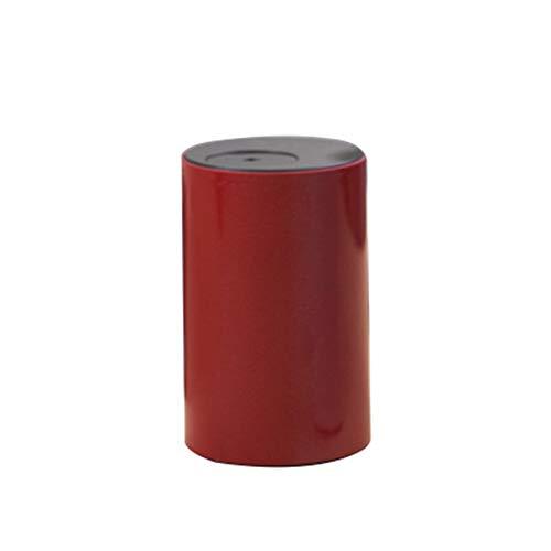 Jiayi machine aromatherapie auto luchtreiniger multifunctioneel luchtbevochtiger mini aromatherapie USB verdamper parfum etherische olie auto