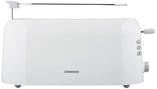 Kenwood TTP230