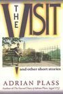 The Visit and Other Short Stories 0310540712 Book Cover