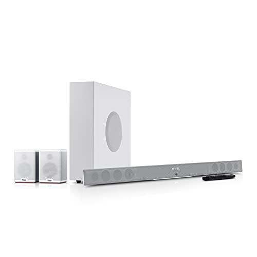 CINEBAR 11 Surround 4.1-Set Soundbar...
