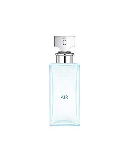 Calvin Klein Eternity Air for Women Eau de Toilette, 100 ml