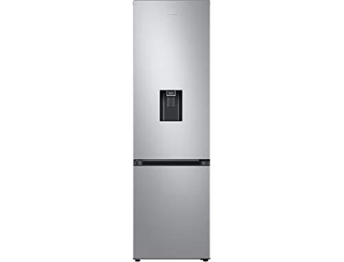 SAMSUNG - Refrigerateurs combines inverses SAMSUNG RB 3 ET 632 ESA - RB 3 ET 632 ESA