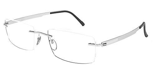 occhiali silhouette da vista migliore guida acquisto