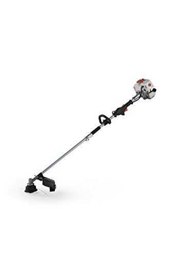 Sunseeker BCI26 26cc 2 Cycle 2-in-1 Straight Shaft Grass...