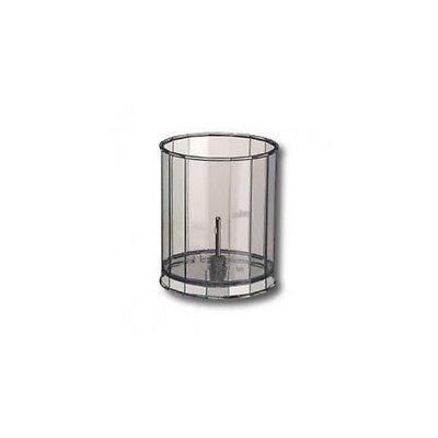 Braun Behälter HC4/HC5/HCM N.A.