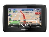 TomTom Work Pro 9100 EU