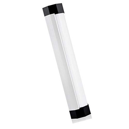 DDXI camping tafellamp slaapkamer lamp multifunctionele magneet oplaadbare handlamp tent LED buitenlamp noodgeval licht vulling geschikt voor: wilde dagen