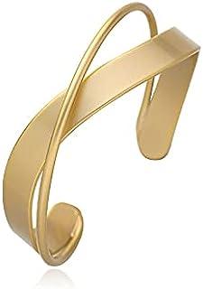 Women's Subtle Bracelet Jewelry Collection