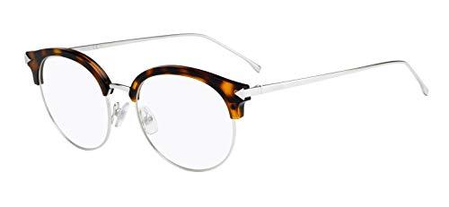 occhiali vista fendi migliore guida acquisto