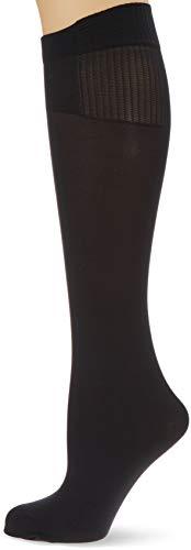 Dim Absolu Flex Mini Media Opaca 40D, Negro (Negro 127), One Size (Tamaño del Fabricante:35/41) para Mujer